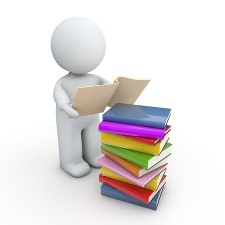 Archimedes Consulting, reading, best sales books, Patricia Seabright, sales training